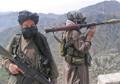 Taliban Operating Under Daesh Flag: Army Chief