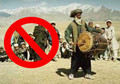 Musicians attacked at wedding by Taliban