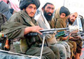 Taliban flog Ghor couple on adultery charges
