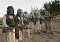Taliban Grab Share of Reconstruction Aid