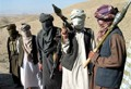 Taliban in 72 pct of Afghanistan, think-tank says