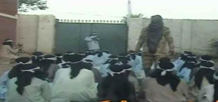 Taliban schools