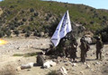 Jihadists tout Taliban 'special forces' training camp in Afghanistan