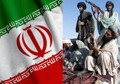 Why Is Iran Building Ties With The Taliban?