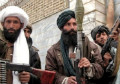 Taliban governor transferred to Tajikistan for treament