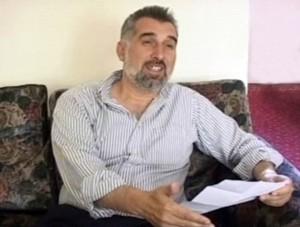 Tamim Nuristani