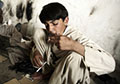 """""""It's something we use for fun"""": A new street drug in Afghanistan"""
