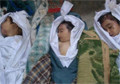 ISAF airstrike injures children in Kunar