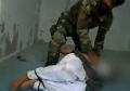 U.N. Finds Torture Widespread in Afghanistan