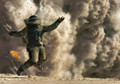Wars In Iraq, Afghanistan Have Created Disasters