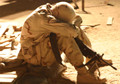 Ten troops a day suffer mental health problems in fight against Taliban