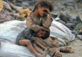 Asia's Least Developed Country Is Afghanistan: UN Report