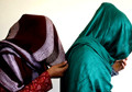 Two Girls Seek Justice in Multiple Rape Cases