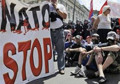 More Americans oppose war in Afghanistan: poll