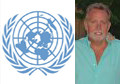 Ex-U.N. Official Spent Afghanistan Development Funds on Luxury Items