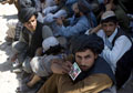 Afghanistan Battles Insecurity, Joblessness