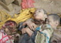 30 civilians killed in NATO air strike in Afghan province including women, children and babies