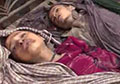 Airstrike killed 9 civilians in Kapisa province