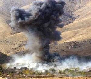 us_bomb_wipe_afghan_village.jpg