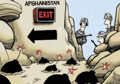 Obama prepares protracted Afghanistan occupation