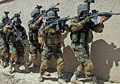 Civilian Deaths Raise Questions About C.I.A.-Trained Forces in Afghanistan