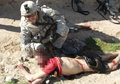 "US Army ""kill team"" in Afghanistan posed for photos of murdered civilians"