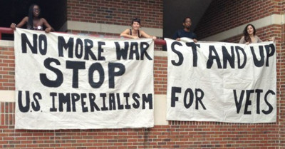 us_students_protest_afghan_war.jpg