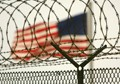 Obama backs Bush on Afghan jail prisoners