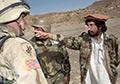 US imperialism's criminal debacle in Afghanistan