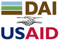 Faulted firm gets Afghan aid work from USAID