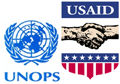 US Ignored UN Aid Agency's Fraud and Mismanagement in Afghanistan