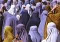 Trading Afghan Women's Rights for Political Power