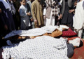 Deadly Afghan-NATO raid sparks protests