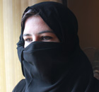 waheeda_stanikzai_female_victim_hawca_shelter.jpg