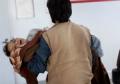At least 848 Afghan civilian casualties in Kunduz: U.N.