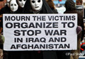 The reality of Britain's War in Afghanistan