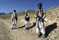 """Talibanization"" grows near capital"