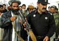 At the mercy of Afghanistan's warlords