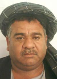 Brutal Warlord Payinda Mohammad