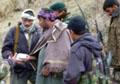 Warlords seek grabbed land documents