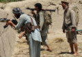 Afghans Debate Role of Local Militia