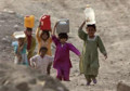 Afghanistan's Pepsi Bottle Boys