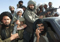 Taliban are Pak Army proxies, not Pashtun nationalists - II