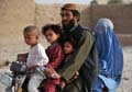 Women in northern Afghanistan face Taliban revival
