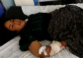 UN: 28 Afghan Civilians Killed in Recent US Airstrikes