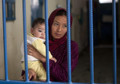 Most Women at Kabul Prison Accused of Moral Crimes
