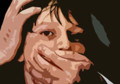 Suspects held over  Paghman gang rape