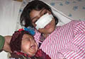 Horrific Cases of Women Abuse in Afghanistan