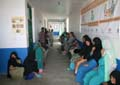 Growing number of Afghans lack health care - Ministry