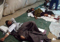 Officials Say Bombings Across Afghanistan Kill at Least 13